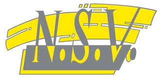 Logo de la société NSV