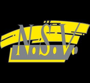 Logo NSV
